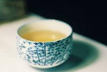 Teaware / by SafariLove