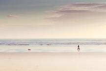 OCEAN / by bailey