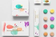 packaging / by Anke Sesink