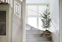 Holidays / by Sheena Whatcott