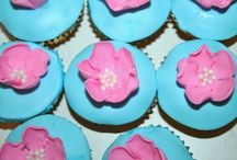 Cakes / by Hello Cupcake