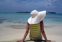 Bahamas / by Escape Traveler