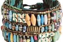 DIY Jewelry & Jinglebobs / by LyLo SmiNap