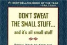 Books Worth Reading / by Chuck Keeler