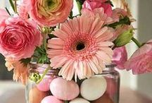 Easter / by Janice Allen