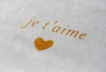 * i love * / Besonders schöne Fotos oder Dinge, die ich liebe. Beautiful & special pictures or things i love. #schoenheit #schoen #liebe #besonders #besonderheit #beautiful #special #pictures #beauty #love #especially / by Pamela Bechler