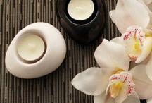 { Feng Shui: Blog } / Mein Blog über klassisches, traditionelles Feng Shui auf www.dein-lebensraum.de.  Mit Feng Shui werden Raumenergien harmonisiert und optimiert, so dass sie die darin lebenden Personen unterstützen. #lebensraum #klassisch #traditionell #Feng #Shui #FengShui #energie #Energien #fliessen #wind #wasser #raumgestaltung #yinyang #5elemente #renovieren #bauen #wohnen #blog #classical #traditional #energy #water #5elements / by Pamela Bechler
