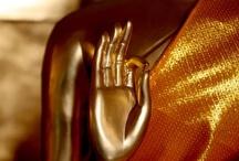 * buddhism * / Buddhismus - Religion ohne Gott. #religion without #god. #buddhism #buddhismus / by Pamela Bechler
