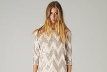 stylish / Stylish clothes I want. Women's fashion I'd wear.  / by Kaye Putnam