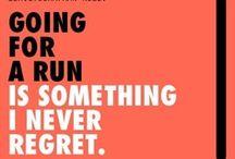 Motivation / by Kari Linn