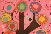 Craft~Love~4~Rachel / by Tonya Paul-Gex