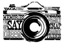 Cameras / Cams, cameras,tools, camscorders / by BRONSON the good