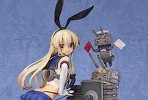 Recommended Otaku Items! / by Tokyo Otaku Mode
