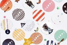 On This Day: Scrapbook Circle October 2014 Kit / by Scrapbook Circle