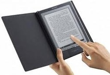 Best E-Books / Find here all you're looking for...  / by Ecuazon .