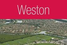 Weston / by EWM Realty International