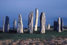 Scotch-Irish Hertaige / by MaryAnne Hodges