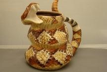 Mug wishlist / Mugs I love or might buy some day / by Jenny Mehlenbeck