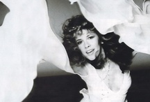 Stevie Nicks, a musical Icon! / This board is dedicated to my idol Stevie Nicks.  She is talented, beautiful,and a force to behold!  Her music is timeless, and so is she! / by Twana Gilles
