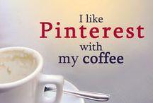 Pinterest / Pinterest  / by Jan Batchelor