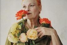 Flower Power / by Marta Dall'Agnola