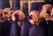 Wedding / by Vicky Givens