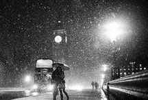 England / by Tessa Allsop