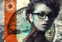 Posters & Prints  / by Conor Morgan