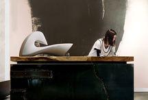 *** NICE BAR,HOTEL & RESTAURANTS*** / by Marianne Smits-de Poorter ✔