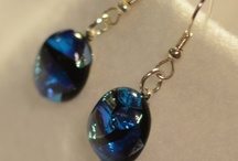 Etsy Designs / by TEN36 Photography & Designs