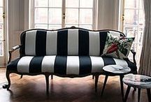 For the Home / Design details, furniture, colors, textures, etc. / by Coralis A.