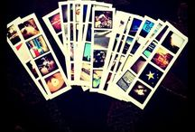 Photo Inspiration / Display / Different things to do with camera and the pictures I take / by Miki Salisbury Thompson