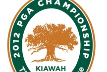 PGA / by EZLinks.com Tee Times