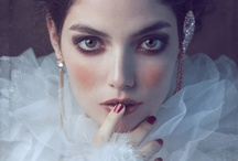 Fashion Photography / by Gianni Fontana