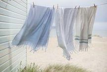 Coastal Life / by Traci Winger McDonald