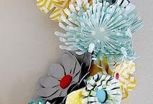 crafts / by Keila Rivera