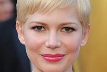 Pixie Haircut - Short Hairstyles 2012 -2013 / by Trendy Short Haircuts