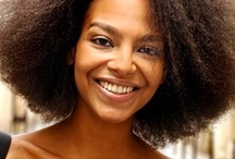 Curly Hairstyles - Short Curly Haircuts for Women / by Trendy Short Haircuts