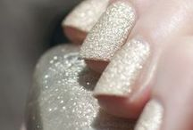Nails / by Tone Holm