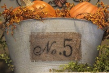 all things-BURLAP / for the LOVE of all things BURLAP / by Trisha Margarone