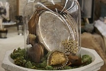 all things-CLOCHES / for the LOVE of all things CLOCHES / by Trisha Margarone
