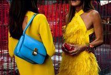 Fashionable Details | Part III / by Sunny Kara
