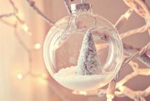 Christmas :-D :-D :-D / by Melanie Mccauley