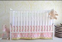 Baby Board / Baby Callan due October 5th 2014 :) / by Katherine Callan
