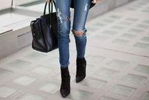 Fashion Design Women / by Iskender Dirik
