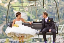 Wedding Ideas / by Laura Dougherty