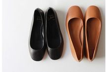 shoes / in love with shoes. / by nasoorz