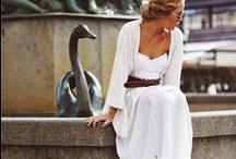 Fashion / by Robin Rainey