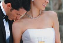 Metropolitan Weddings / by Metropolitan Hotels