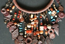Bead love / by The Sassy Magpie Studio & Shoppe
